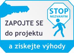 banner-registrace-do-projektu-stopnezvanym